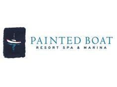 Painted Boat - Resort Spa & Marina in Madeira Park, BC