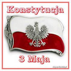 picmix na 3 maja Education, School, Jungles, Google, Maps, History, Poland, Educational Illustrations, Learning