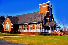 http://fineartamerica.com/featured/st-peter-lutheran-church-sc-hdr-lisa-wooten.html