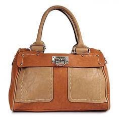 db73238360944 Najlepsze obrazy na tablicy TOREBKI (41) | Clutch bags, Shoe i ...