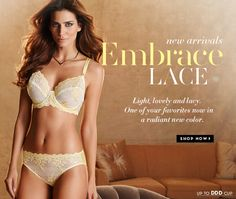 Wacoal Bras - up to 4% cash back