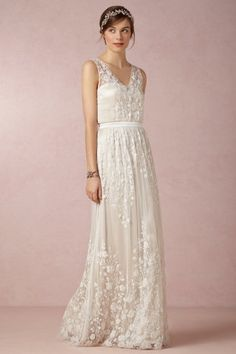 33 Crucial Tips To Find The Wedding Dress Of Your Dreams