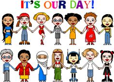Ensaio de elogio à mulher. Parabéns! http://semprehacontroversias.blogspot.com/2012/03/0803-dia-internacional-da-mulher-que.html