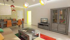 DedeSign - Inspirație pentru casa visurilor tale Divider, Room, Furniture, Home Decor, Bedroom, Decoration Home, Room Decor, Rooms, Home Furnishings