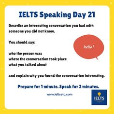 Can I improve my speaking by myself? - IELTS with Fiona English Exam, English Vinglish, English Tips, English Class, English Speaking Skills, English Language Learning, Good Vocabulary Words, English Vocabulary, English Words