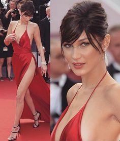 ❤🌹💃 . . . . .  #beauty#style#fashion#trends#makeup#fashionblogger#beautyblogger#models#Kendalljenner#kimkardashian#kyliejenner#kourtneykardashian#KhloeKardashian#arianagrande#selenagomez#kanyewest#haileybaldwin#gigihadid#justinbieber#rihanna#kyliecosmetics#bellahadid#ZaynMalik#streetstyle#fashionblog#taylorswift#fashionista#fashionaddict#scottdisick#styleblogger