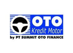 Melayani Pembayaran Tagihan Kredit OTO Motor Finance Info http://griyabayar.net/ppob/melayani-pembayaran-tagihan-kredit-oto-motor-finance.html  #PPOB #PULSA #LISTRIK #PDAM #TELKOM #BPJS #TIKET #GRIYABAYAR #IMPERIUMPAY #KLIKPPOB #PPOBBTN