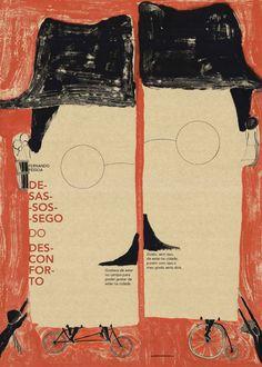 Fernando Pessoa - O Livro do Desassossego