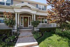 2851 Cellars Dr, Livermore, CA 94550 - Home For Sale and Real Estate Listing - realtor.com®