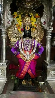 Shiva Songs, Swami Samarth, Hd Wallpapers 1080p, Lord Vishnu Wallpapers, Buddha Meditation, Easy Canvas Painting, Indian Art Paintings, Goddess Lakshmi, God Pictures