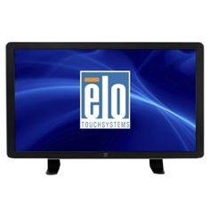 http://sandradugas.com/2lj9223-elo-4600l-46-lcd-touchscreen-monitor-16-9-8-ms-elo-p-581.html