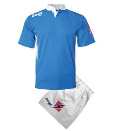 Rugby, Polo Shirt, Polo Ralph Lauren, Mens Tops, Sports, Fashion, Polo, Fashion Styles, Sport