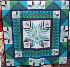 pinterest quilts quilts and more quilts | Sue Clark Koenig-2012