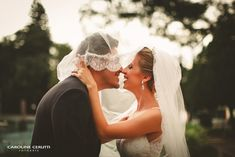 Fotógrafa de Casamento - Caroline Cerutti - Fotógrafa de Casamento…
