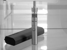 #ecigarette #jacvapour #newproduct #seriese