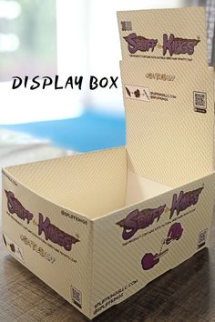 Custom Mailer Boxes, Custom Boxes, Shipping Boxes, Free Shipping, Custom Packaging, Display Boxes, Place Card Holders, Shipping Crates