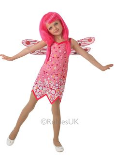 Costume Collection is an online retailer of costumes, fancy dresses and costume accessories. We have Halloween costumes, Oktoberfest outfits, superhero costumes and much more. Fairy Fancy Dress Costume, Fairy Costume Kids, Fancy Dress Costumes Kids, Fancy Dress Up, Toddler Costumes, Halloween Fancy Dress, Girl Costumes, Halloween Costumes For Kids, Childrens Fancy Dress