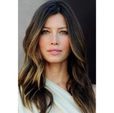 Worlds most perfect highlights? Only Josh Wood... Master. Seriously need this to take my current dull brunette hair to a new level of surfer girl streaks
