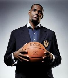 lebron james 2k14 photos | Photo de LeBron James : quelle sera sa future destination ?