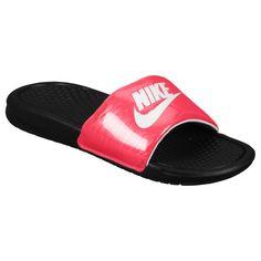 finest selection 4b8dc e7711 12 Best sandles images   Nike benassi, Sandals, Flip Flops
