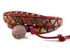 Resultado de imagen de kheops bracelet