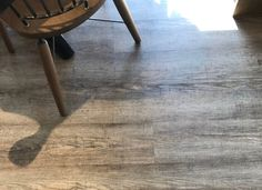 Ristorante Lampara (RN) - K-uno rovere Alaska #skema #italiandesign #pavimento #design #k-uno #flooring Alaska, Restaurants, Design, Home Decor, Parquetry, Decoration Home, Room Decor, Restaurant