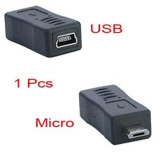 New at Lazaara the Mini USB to Micro USB Data Transmission/Charger Converter Adapter-Black for only  1,03 €  you safe  41%.  This small gadget is combination of mini USB to Micro USB adapter for data transmission or power charger. https://www.lazaara.com/en/technology/4116-mini-usb-to-micro-usb-data-transmission-charger-converter-adapter-black.html  #Lazaara #Amazing #Shopping #AmazingShopping #LazaaraAmazingShopping