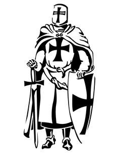 Кръстоносци
