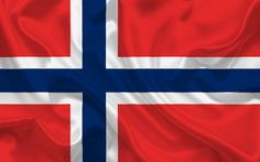 Flag of Norway Best Picture For North Dakota oilfield For Your Taste You are looking for something, and it is going to tell you exactly what you are looking for, and you didn't find that picture. Stavanger, Pictures Of Flags, Europe Street, Norwegian Flag, European Flags, Norway Flag, Building Photography, Holiday Photography, Female Soldier