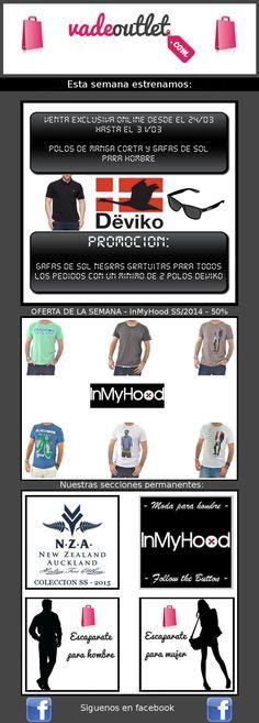 Actualidad Vadeoutlet   http://www.unabuenarecomendacion.com/index.php/complementos-y-regalos/ropa-y-calzado/5556-deviko-inmyhood-y-new-zealand-en-vadeoutlet