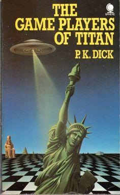 Fantasy Book Covers, Book Cover Art, Fantasy Books, Horror Books, Horror Comics, Science Fiction Books, Pulp Fiction, Nasa, Classic Sci Fi Books