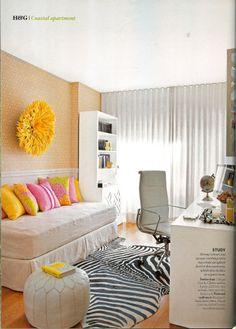 Homes & Garden Maria Barros