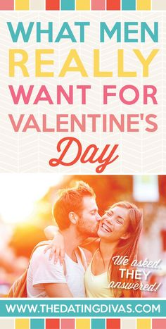 Best Valentine's Gifts for Men - From The Dating Divas What men REALLY want for Valentine's day! Way different than I thought! What men REALLY want for Valentine's day! Way different than I thought! My Funny Valentine, Valentines Ideas For Him, Best Valentine Gift, Valentines Day Date, Valentines Gifts For Him, Valentine Day Crafts, Valentine Party, Date Ideas For Boyfriend, Day Date Ideas