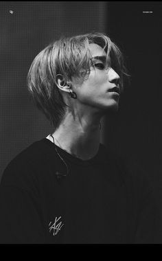 Read Hann (Jisung imagine) from the story NCT and Stray Kids imagines by Jiyeon-ssi with reads. Han nervously walked to danc. Incheon, Lee Min Ho, K Pop, Astro Moonbin, Rapper, Images Gif, Baby Squirrel, Wattpad, E Dawn