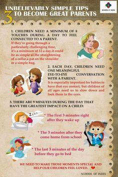 Attachment Parenting Sleep - Good Parenting Advice - Parenting Books Discipline - What Is Gentle Parenting - Parenting Humor Quotes - Parenting Styles Worksheet Gentle Parenting, Kids And Parenting, Parenting Hacks, Peaceful Parenting, Parenting Humor, Attachment Parenting Quotes, Parenting Styles, Parents, Education Positive