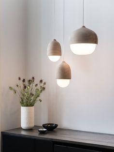 TERHO Medium - Lampen Leuchten Designerleuchten Berlin Design Licht