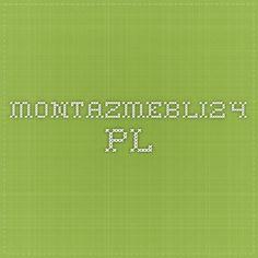 NO PROBLEM profesjonalny montaż mebli Warszawa #meble #montażmebli