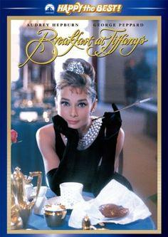 ティファニーで朝食を [DVD] DVD ~ オードリー・ヘプバーン, http://www.amazon.co.jp/dp/B000EPFQ3M/ref=cm_sw_r_pi_dp_LDa0sb0K929CV