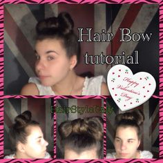 Video tutorial --> http://youtu.be/qlIPcdlHo6E