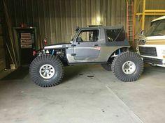 L200 4x4, Best 4x4 Cars, Sammy, Atv Riding, Car Man Cave, Trophy Truck, Suzuki Jimny, Ford 4x4, Off Road
