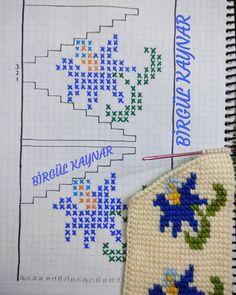 Best 12 kek kek's media statistics and analytics – SkillOfKing.Com Tunisian Crochet, Knit Crochet, Knitted Slippers, Statistics, Knitting, Cross Stitch, Amigurumi, Flowers, Backpack