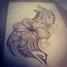 Image result for polynesian tattoo hawaii