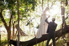 Gallery - De Uijlenes - Forest and Farm Weddings Unique Wedding Venues, Wedding Photos, Wedding Ideas, Forest Wedding, Farm Wedding, My Dream, Real Weddings, Rustic, Bride