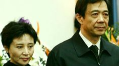 Verdict expected in murder trial of ex-Chinese leader's wife