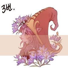 League Of Legends Characters, Lol League Of Legends, Comic Anime, Art Girl, Character Art, Disney Characters, Fictional Characters, Aurora Sleeping Beauty, Sketches