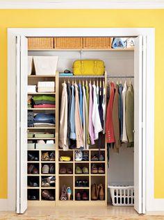 Google Image Result for http://www.theconfidentmom.com/wp-content/uploads/2010/09/2-27-09closet.jpg