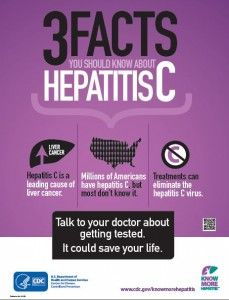 Approximately three million Americans are living with hepatitis C and up to 75 percent don't know they are infected – placing them at serious risk for liver disease, cancer, and death. Liver Cancer, Liver Disease, Hepatitis C, University Of Manitoba, Vital Signs, Liposuction, Healthier You, Talking To You, Cancer Awareness