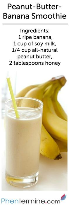 If you can't have dairy then unsweetened soy milk scores similarly to non-fat cow's milk for its protein content and calorie count.  #weightloss #health #fit #fitness #healthy #recipe #breakfast #motivation #phentermine #diet