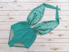 http://sosuperawesome.com/post/162055454008/high-waisted-vintage-style-swimsuits-by-bikiniboo