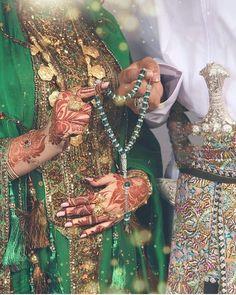 Follow for more @jjameel456 👈👈👈👈👈👈 Somali Wedding, Arab Wedding, Beautiful Muslim Women, Beautiful Hijab, Cute Muslim Couples, Cute Couples, Wedding Dresses For Girls, Girls Dresses, Bridal Hijab Styles